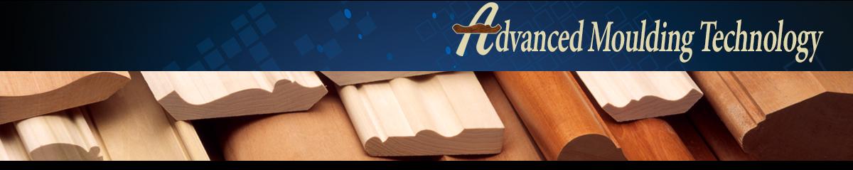 Advanced Moulding Technology, Castor Louisiana